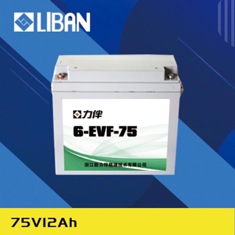 75V12AH