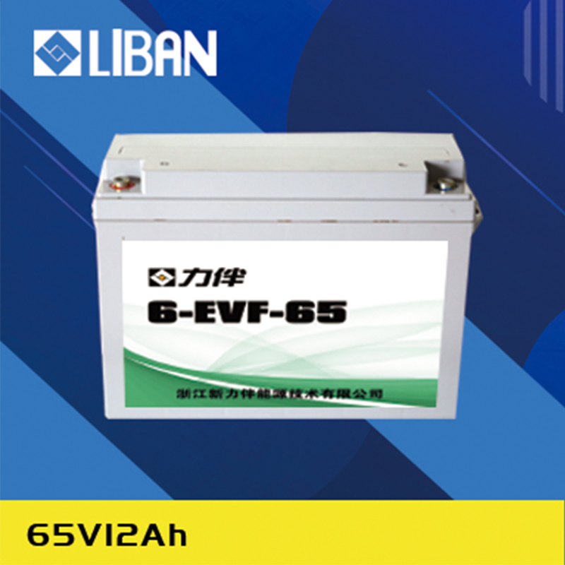 65V12AH