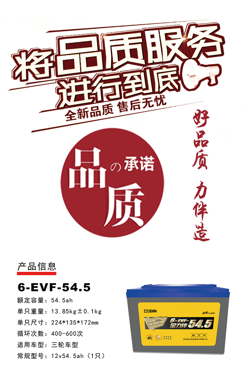 6-EVF-54.5.jpg