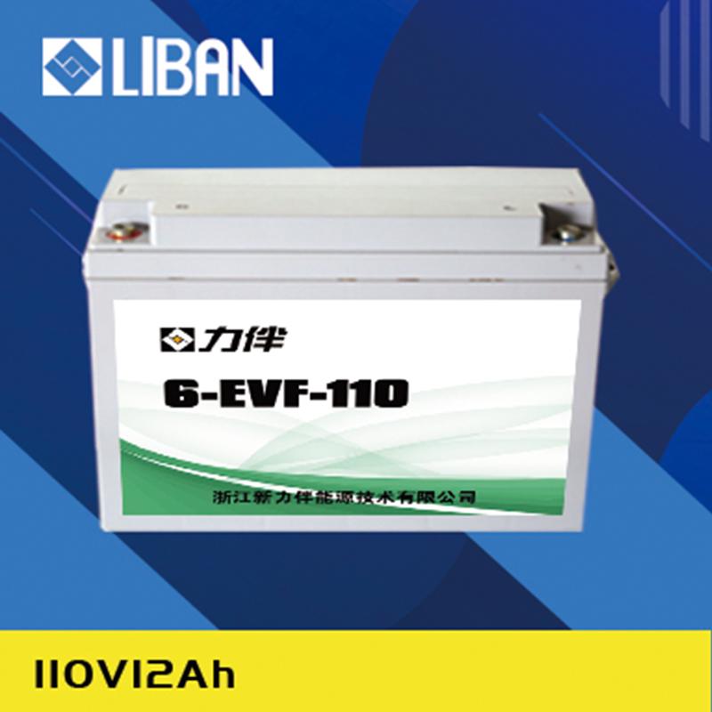110V12AH