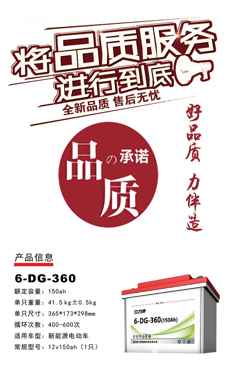 6-DG-360.jpg