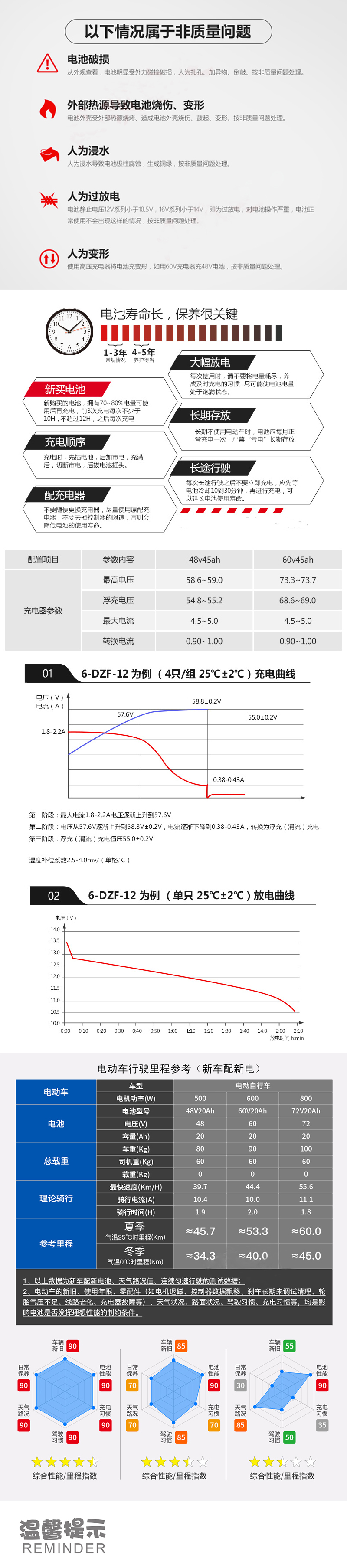 4万博官网APP48V45.jpg