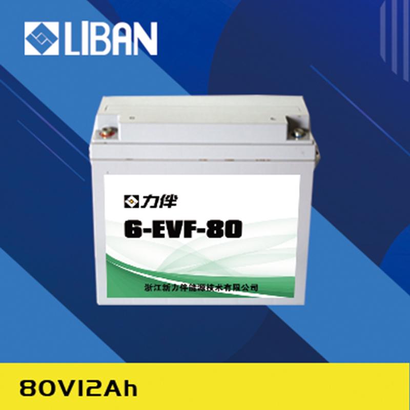 80V12AH